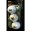 Cover Image for Souvenir GOLF BALLS- 3 PACK