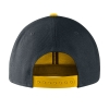 Cover Image for Hat Dri Fit MENS EXPRESS PULSE SNAPBACK
