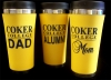 Cover Image for Drinkware TRAVEL MUG DAD