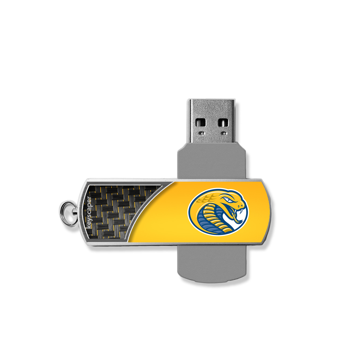 Image For Technology USB DRIVE COKER COLLEGE 16 GB