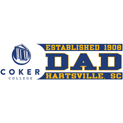 Cover Image For Decal Family Member DAD DECAL