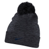 Cover Image for Hat Beanie FUTURA POM BEANIE