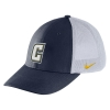 Cover Image for Hat Dri Fit MESH BACK SWOOSH FLEX
