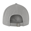 Cover Image for Hat Dri Fit AUTHENTIC CAP PEWTER