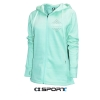Cover Image for Clearance Jacket LADIES SCUBA FULL ZIP JACKET