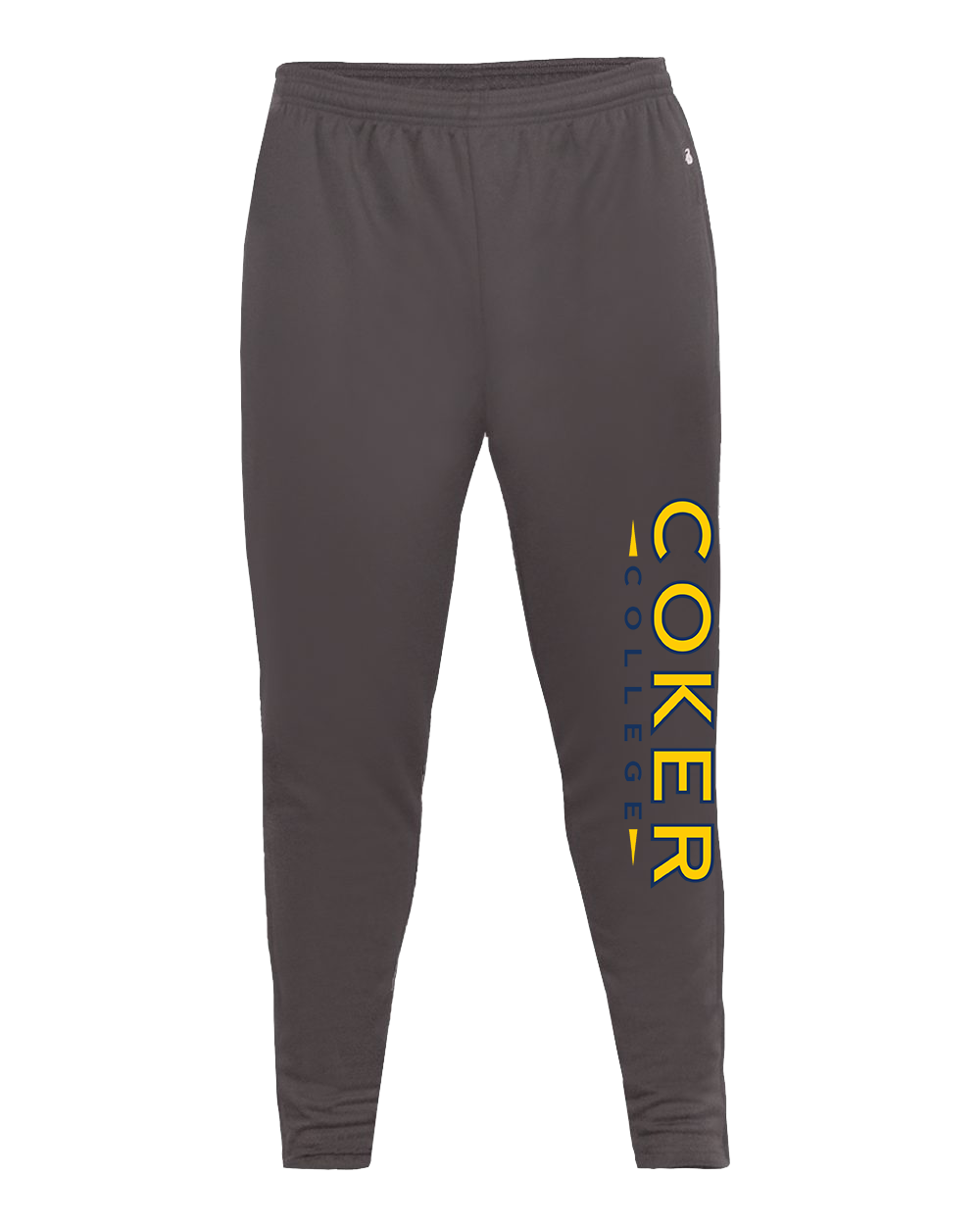 Image For Pants COKER COBRAS TRAINER PANT