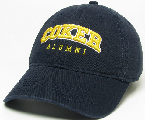 Cover Image For Sport ALUMNI HAT