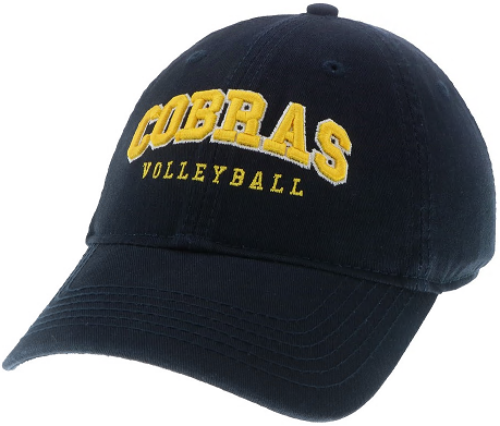 Cover Image For Clearance Sport VOLLEYBALL HAT