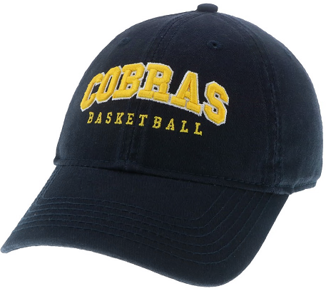 Cover Image For Sport BASKETBALL HAT