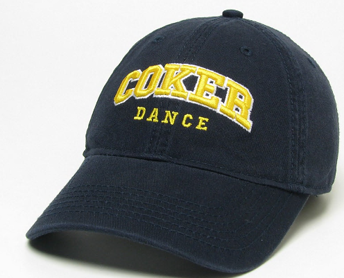 Image For Sport DANCE HAT