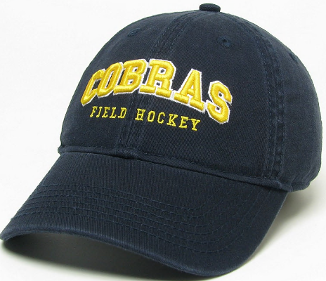 Cover Image For Sport FIELD HOCKEY HAT