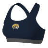 Cover Image for Clearance Shirt Nike NIKE PRO CLASS SPORTS BRA