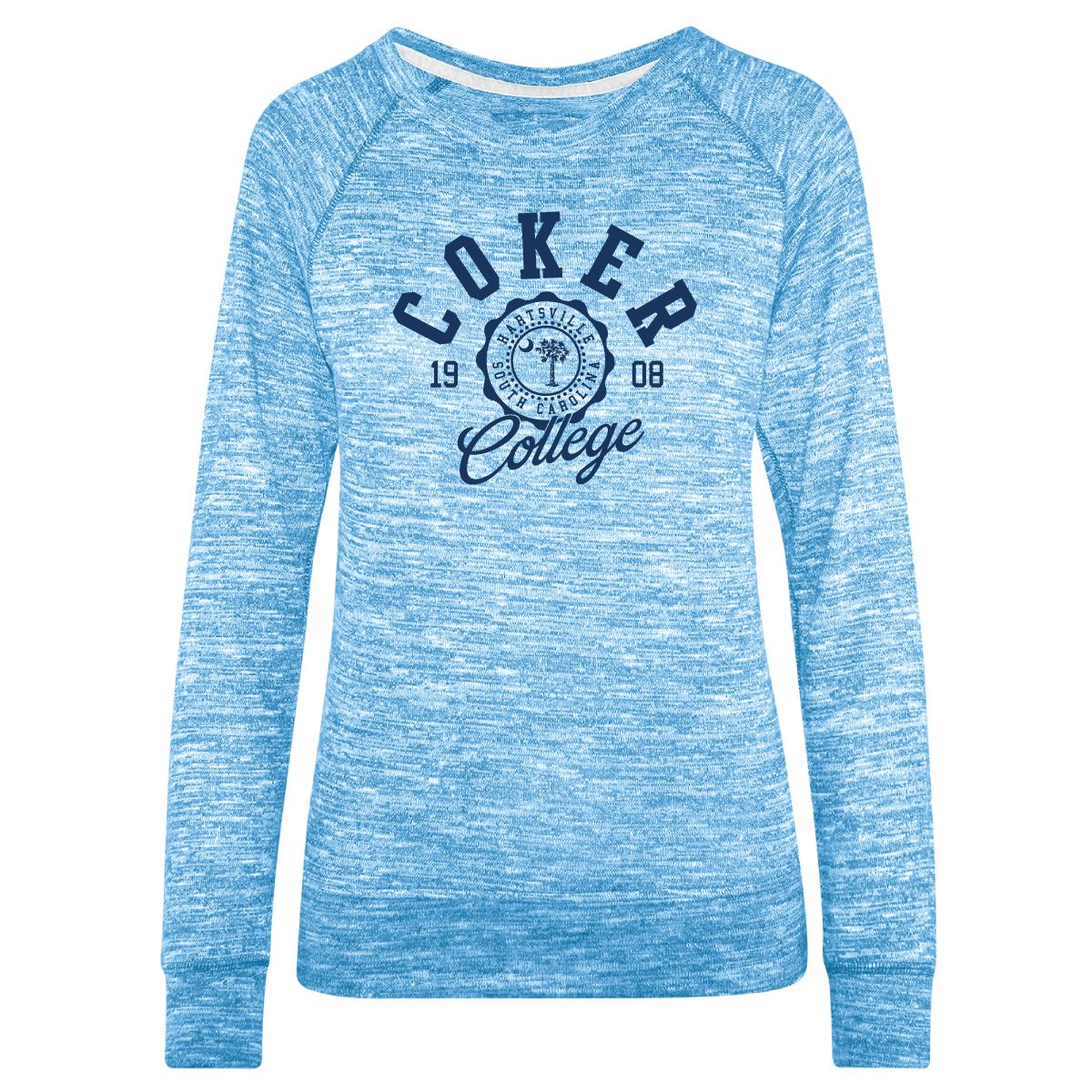 Image For Clearance Shirt Long Sleeve CAREFREE CREW