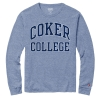 Cover Image for Shirt Long Sleeve TWISTED TEE COKER