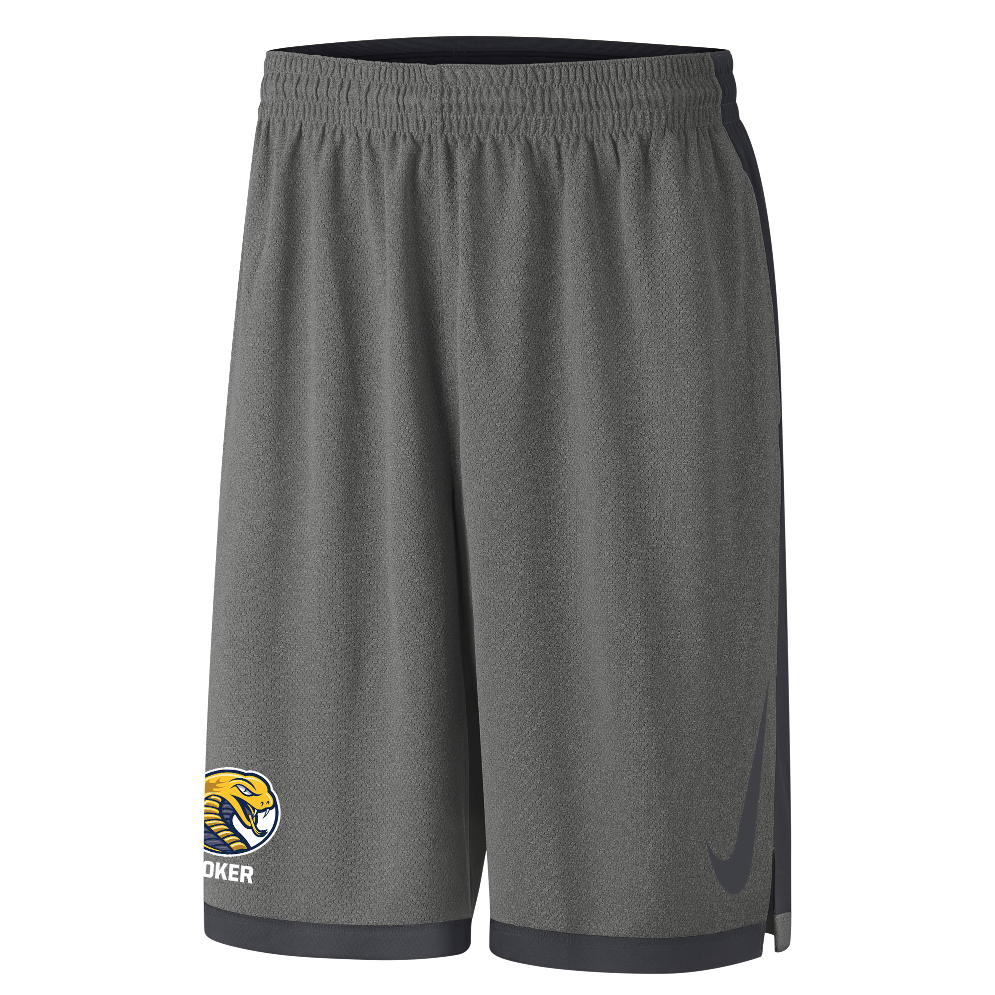 Cover Image For Clearance Shorts DRIBBLE DRIVE SHORT