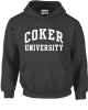 Cover Image for Youth Hood COKER UNIV YOUTH HOOD