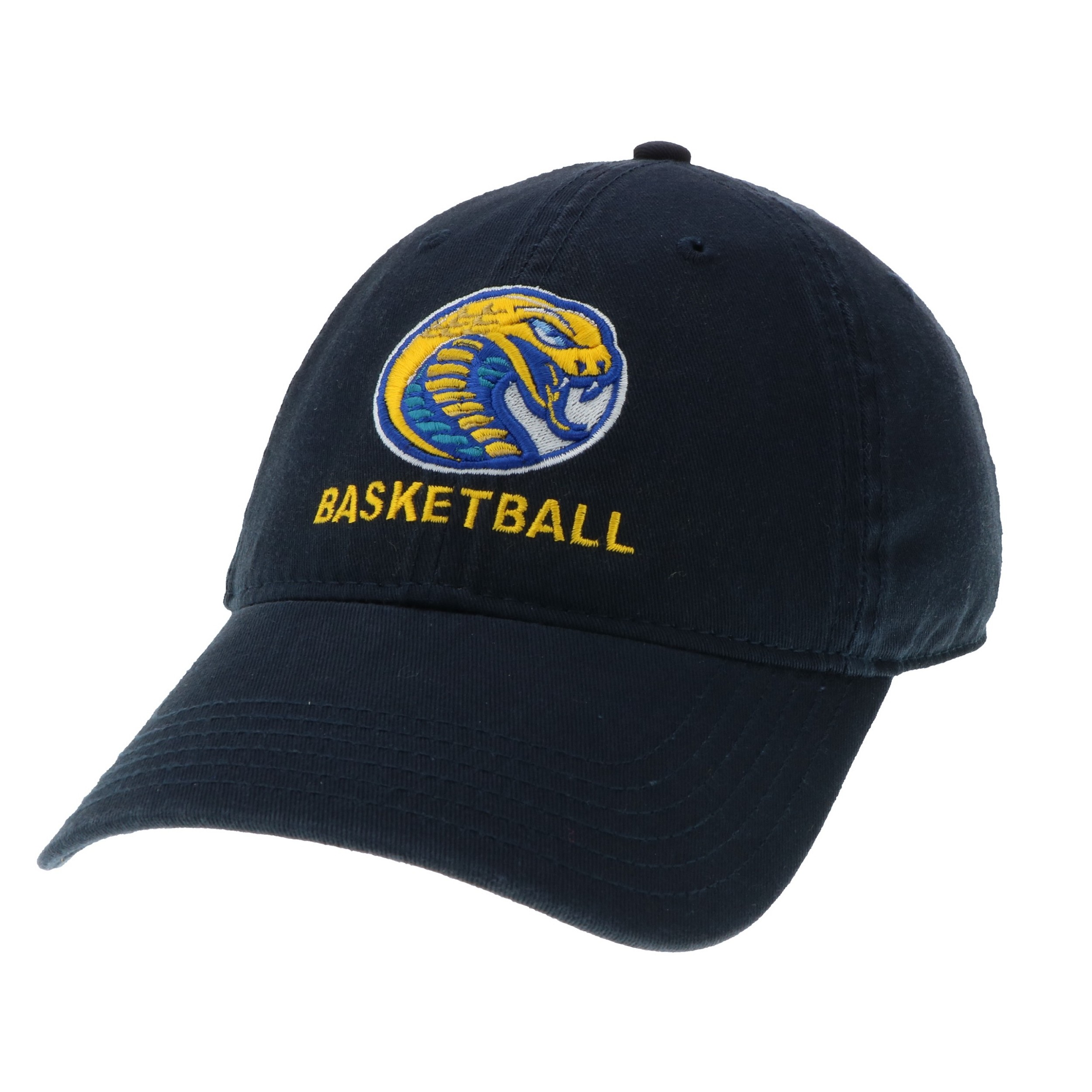 Image For Clearance Hat Sport BASKETBALL HAT
