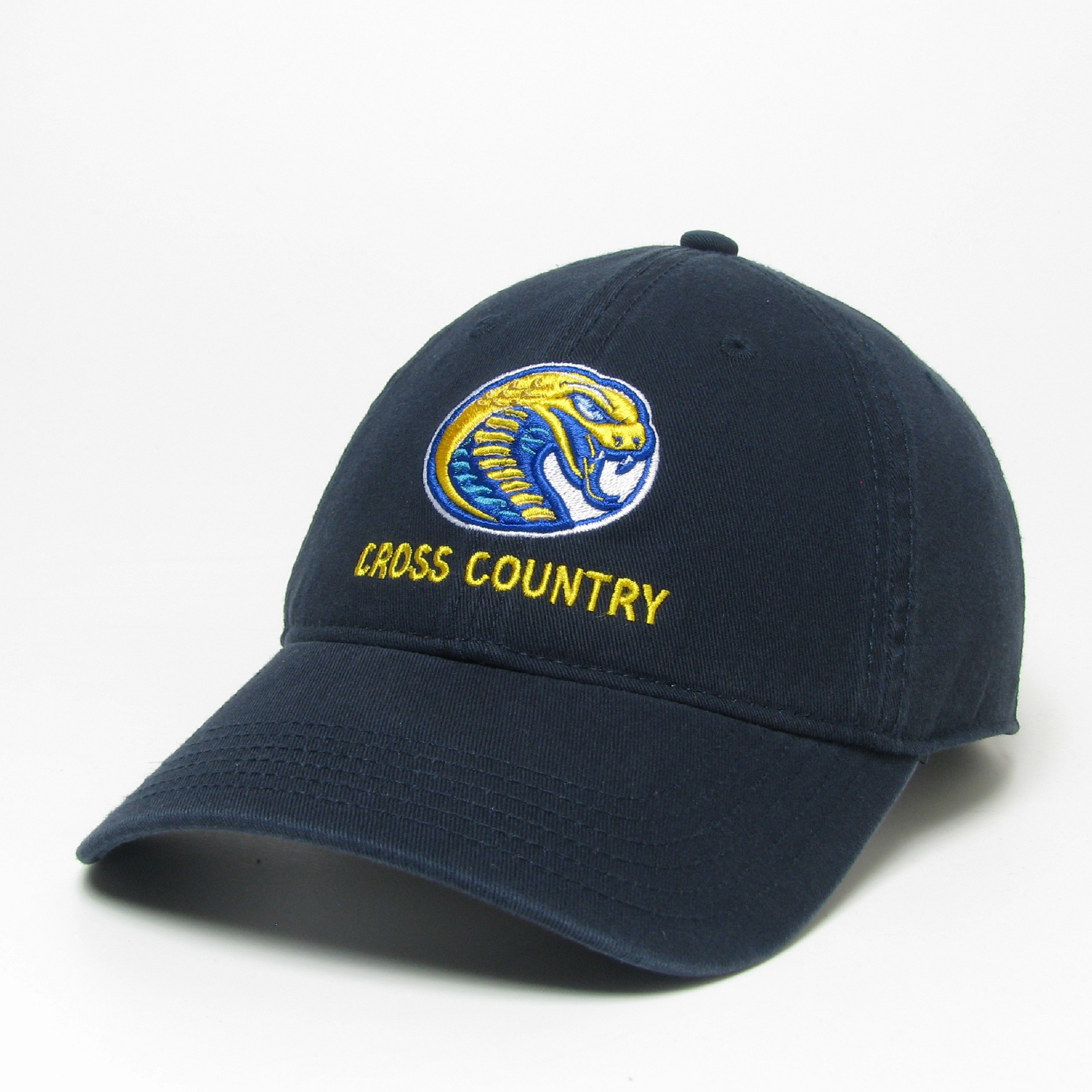 Image For Clearance Hat Sport CROSS COUNTRY HAT