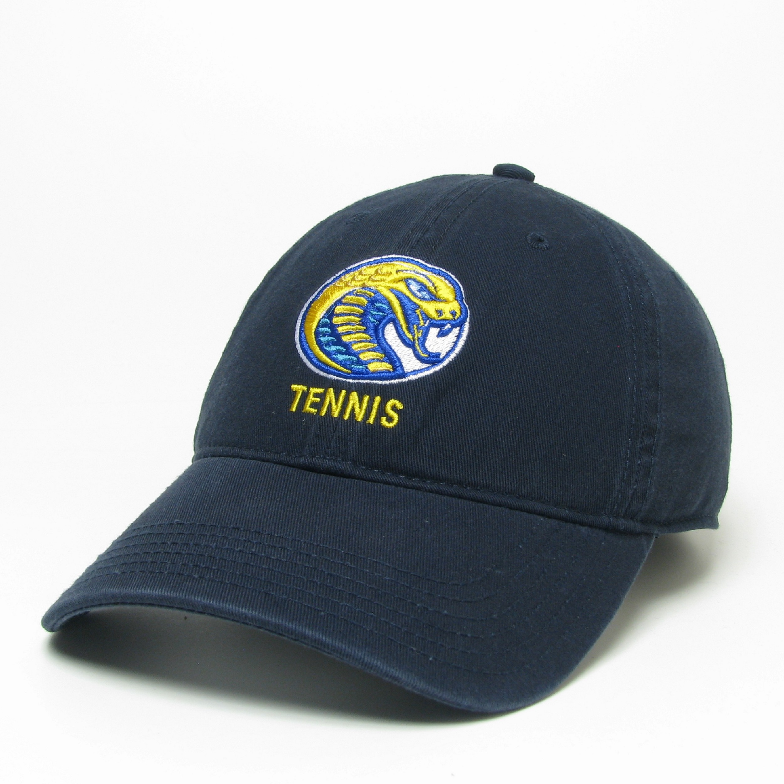Cover Image For Clearance Hat Sport TENNIS HAT