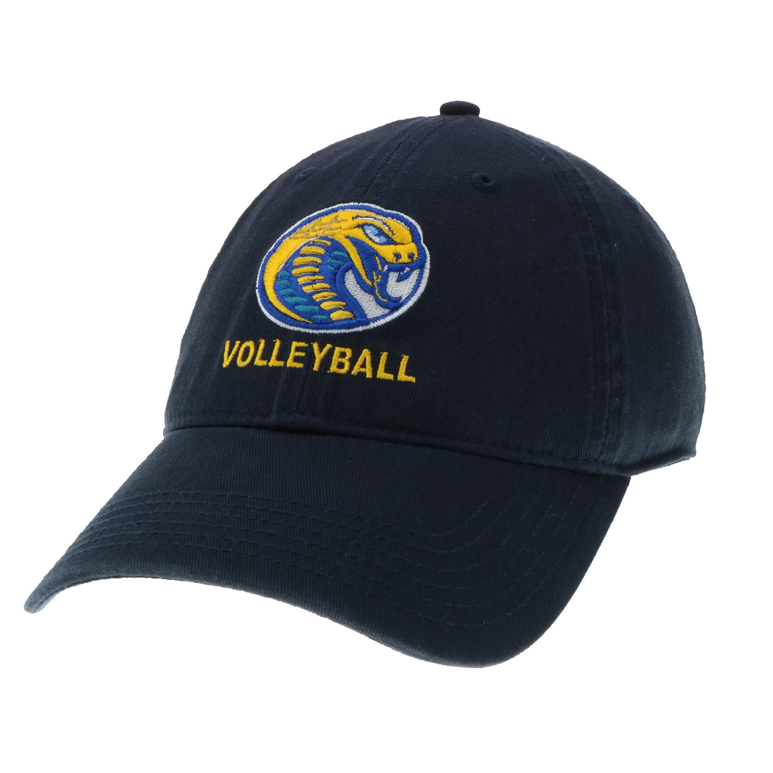 Image For Clearance Hat Sport VOLLEYBALL HAT