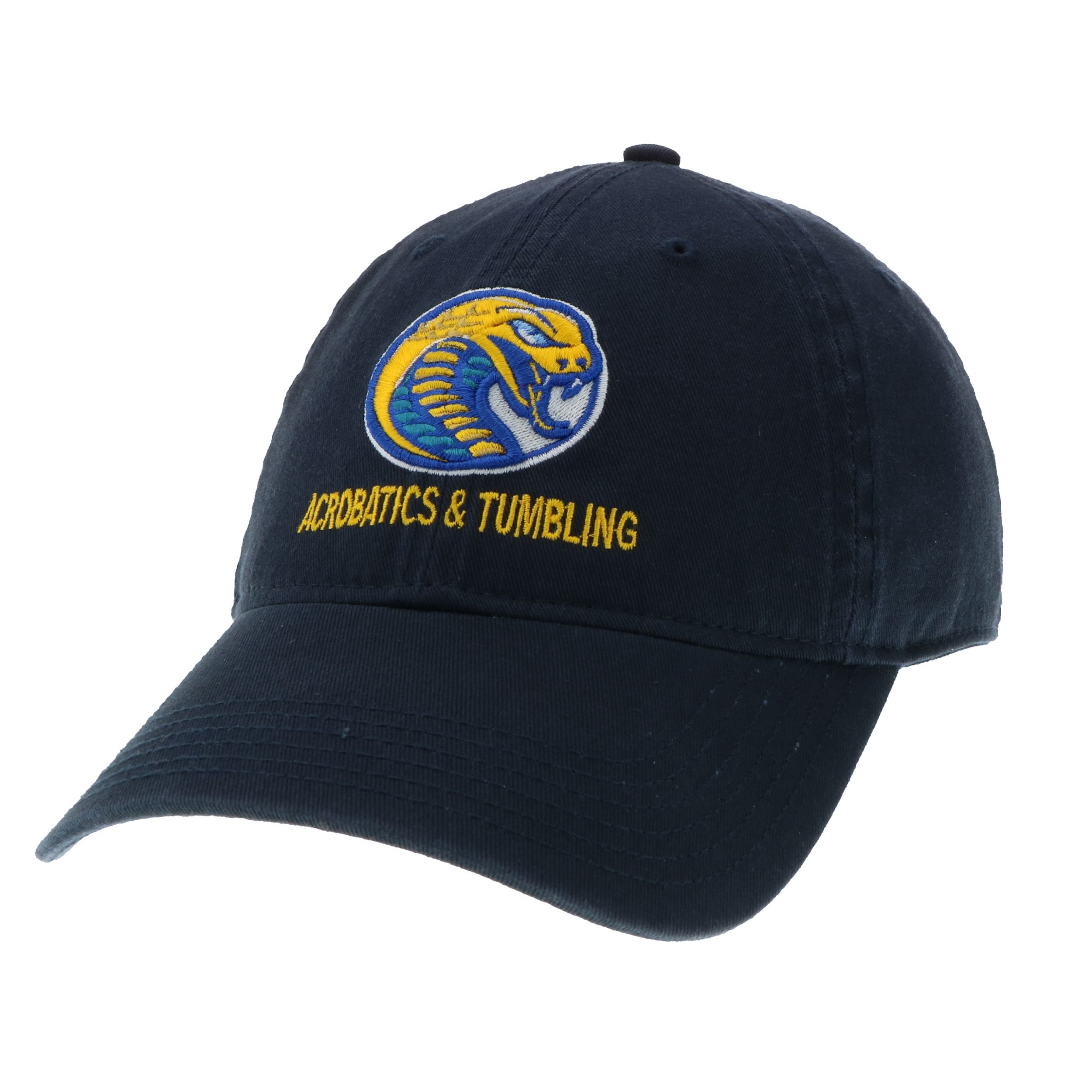 Image For Clearance Hat Sport ACROBATICS & TUMBLING HAT