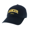 Cover Image for Clearance Hat Youth GOLD YOUTH HAT COKER COBRAS