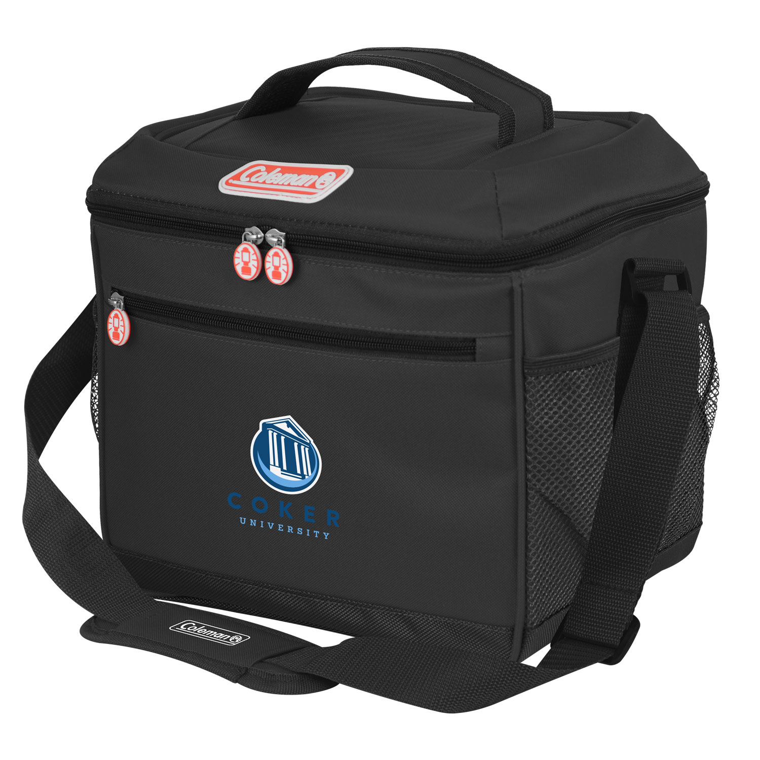 Image For Cooler COLEMAN 18 CAN COOLER