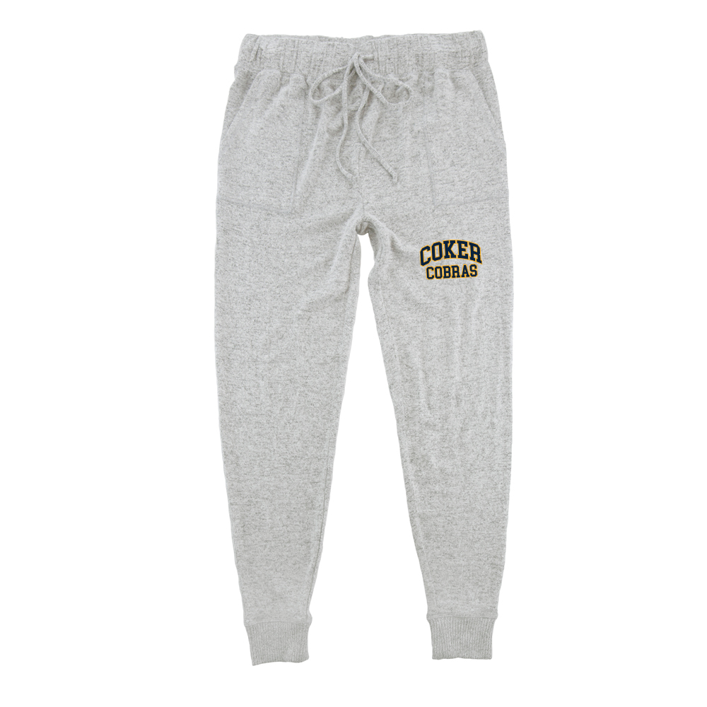 Image For Pants CUDDLE JOGGER PANTS