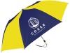 Cover Image for Umbrella WIDE BAND AUTO