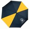 Cover Image for Umbrella NAVY SUN STORM INVERTED UMBRELLA