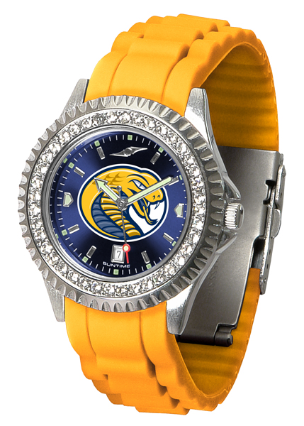 Image For Watch LADIES SPARKLE WATCH