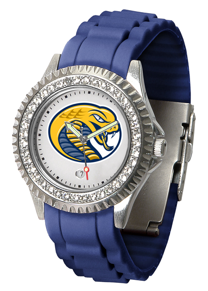 Image For Watch LADIES SPARKLE GAME WATCH