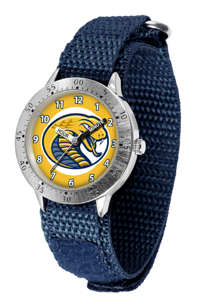 Image For Watch YOUTH TAILGATER WATCH