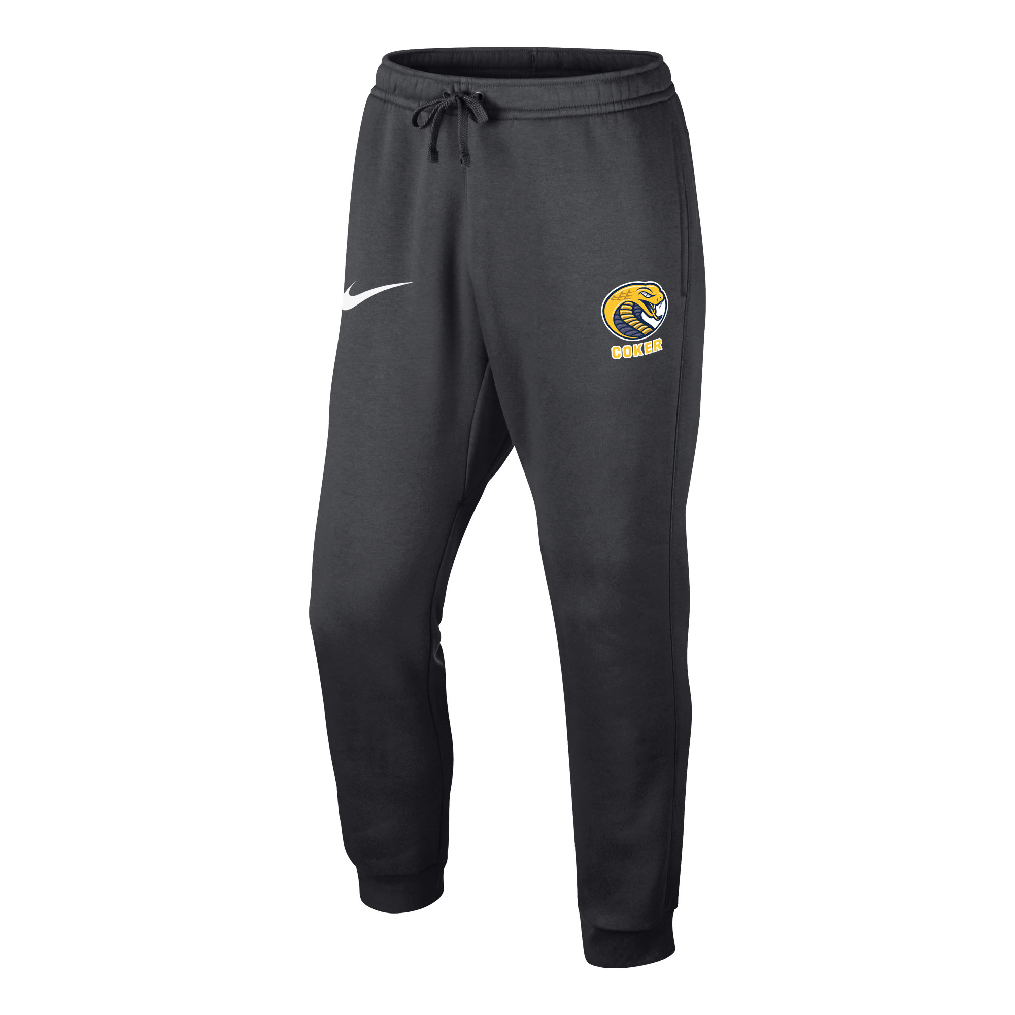 Image For Pants CLUB FLEECE JOGGER