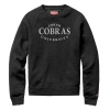 Cover Image for Clearance Crew COKER UNIVERSITY COBRAS HERITAGE CREW