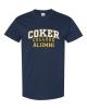 Cover Image for COLLEGE Cotton COKER COLLEGE KHAKI CAMPUS HAT