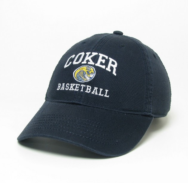 Cover Image For Hat Sport BASKETBALL HAT