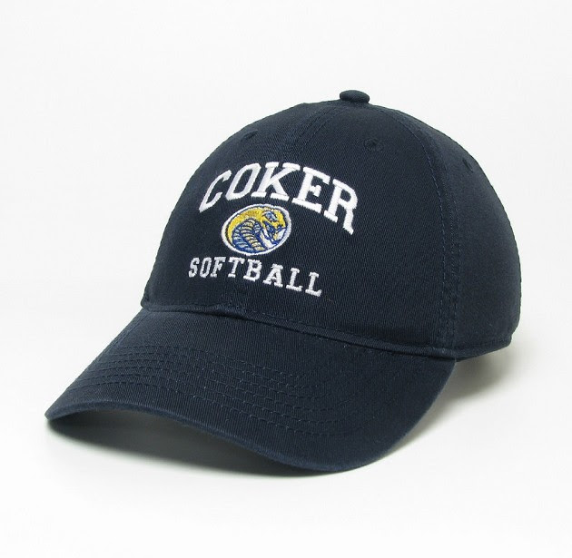 Cover Image For Hat Sport SOFTBALL HAT