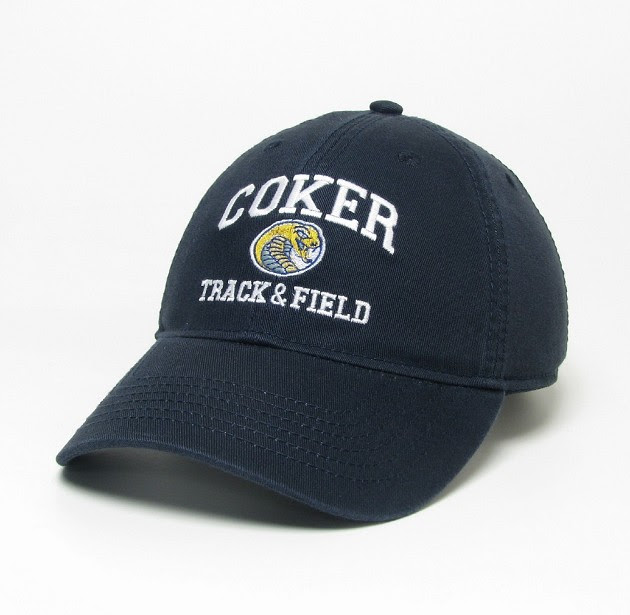 Cover Image For Hat Sport TRACK & FIELD HAT