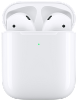 Cover Image for APPLECARE+ FOR HEADPHONES
