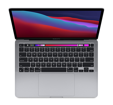 "Image For APPLE 13"" MACBOOKPRO/M1/256GB"