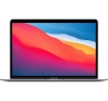 Cover Image for APPLECARE+ FOR MACBOOK/MACBOOK AIR