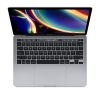Cover Image for APPLECARE+ 13-INCH MACBOOK PRO