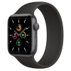 Cover Image for APPLECARE+ FOR APPLE WATCH SERIES 3 AND SE