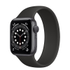 Cover Image for APPLECARE+ FOR APPLE WATCH SERIES 4, 5 AND 6