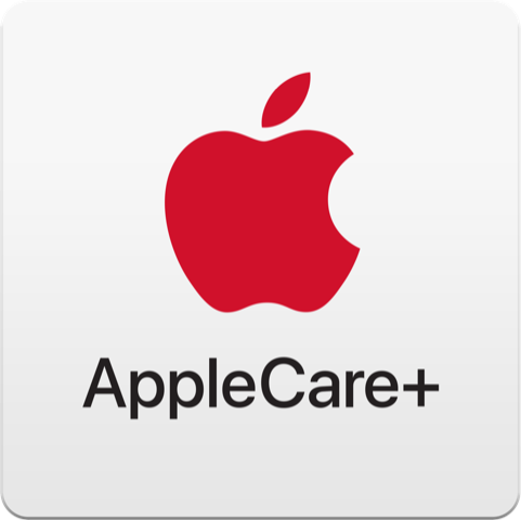 Image For APPLECARE+ FOR 16-INCH MACBOOKPRO