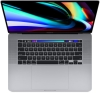 Cover Image for APPLECARE+ FOR 16-INCH MACBOOKPRO